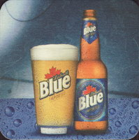 Beer coaster labatt-41-small