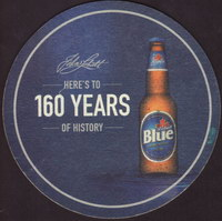 Beer coaster labatt-56-small
