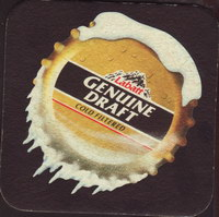 Beer coaster labatt-62-oboje-small