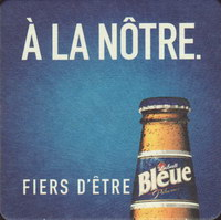 Beer coaster labatt-72-oboje-small