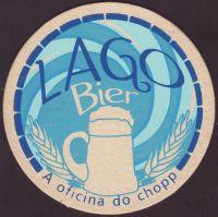 Beer coaster lago-1-small