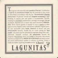 Beer coaster lagunitas-1-zadek-small