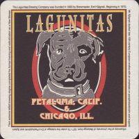 Pivní tácek lagunitas-10-small