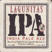 Beer coaster lagunitas-4-small
