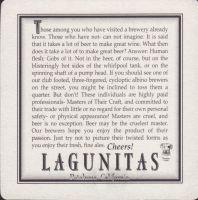 Pivní tácek lagunitas-5-zadek-small