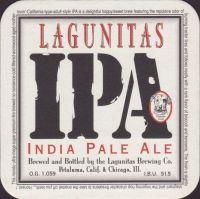 Beer coaster lagunitas-6-small