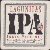Pivní tácek lagunitas-7-small