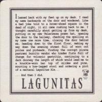 Pivní tácek lagunitas-7-zadek-small