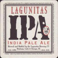 Pivní tácek lagunitas-8-small