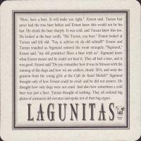 Pivní tácek lagunitas-8-zadek-small