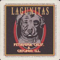 Pivní tácek lagunitas-9-small