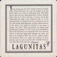 Beer coaster lagunitas-9-zadek-small