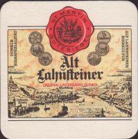 Pivní tácek lahnsteiner-4-small