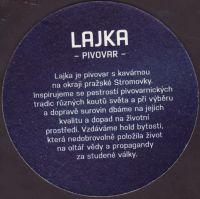 Pivní tácek lajka-1-zadek-small