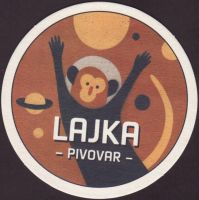 Beer coaster lajka-3-small