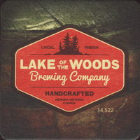 Beer coaster lake-of-the-woods-1-small
