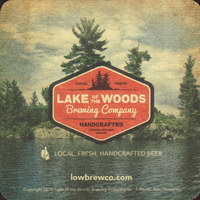 Beer coaster lake-of-the-woods-1-zadek-small