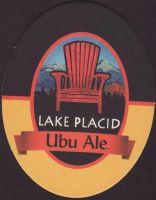 Pivní tácek lake-placid-1-small
