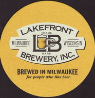 Beer coaster lakefront-2-small