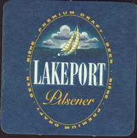 Beer coaster lakeport-5-small