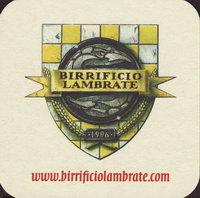Pivní tácek lambrate-3-small