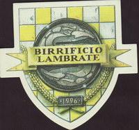 Pivní tácek lambrate-4-small