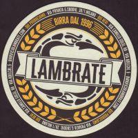 Pivní tácek lambrate-6-small