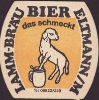 Pivní tácek lamm-brau-1-small