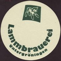 Bierdeckellammbrauerei-inhaber-andreas-kunz-1-small