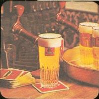 Beer coaster lamot-1