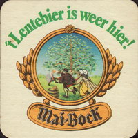 Beer coaster lamot-10-small