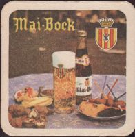 Beer coaster lamot-14-small