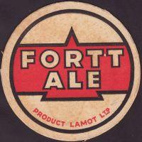Beer coaster lamot-15-small