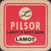 Beer coaster lamot-19-small