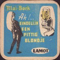 Beer coaster lamot-20-small