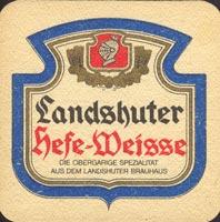 Pivní tácek landshuter-1-zadek