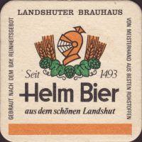 Pivní tácek landshuter-6-small
