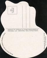 Pivní tácek landskron-cottbus-1-zadek
