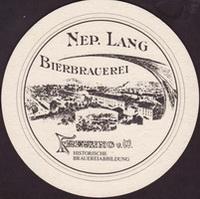 Pivní tácek lang-brau-nepomuk-lang-2-zadek-small