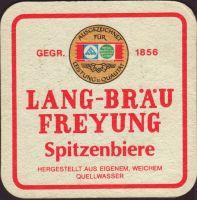 Pivní tácek lang-brau-nepomuk-lang-5-small