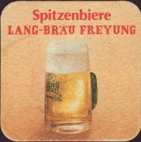 Pivní tácek lang-brau-nepomuk-lang-5-zadek-small