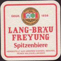 Pivní tácek lang-brau-nepomuk-lang-6-small