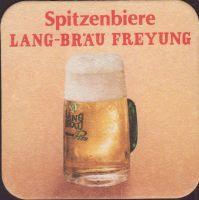 Pivní tácek lang-brau-nepomuk-lang-6-zadek-small