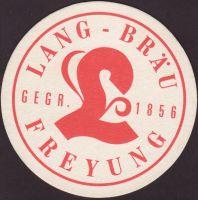 Pivní tácek lang-brau-nepomuk-lang-8-oboje-small