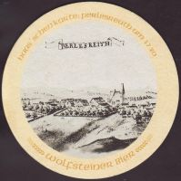 Pivní tácek lang-brau-nepomuk-lang-9-zadek-small