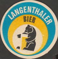 Pivní tácek langenthal-1-small
