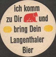 Pivní tácek langenthal-1-zadek-small