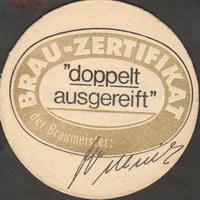 Pivní tácek langenthal-2-zadek-small