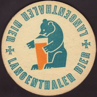 Pivní tácek langenthal-3-oboje-small