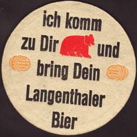 Pivní tácek langenthal-5-zadek-small